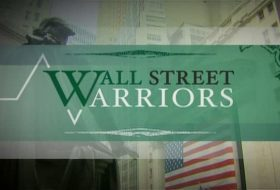 Wall Street Warriors, Season 1 – Episode 2