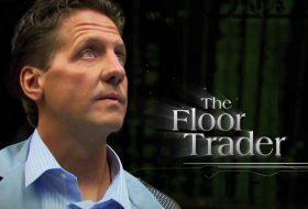 Wall Street Warriors, Season 3 – Episode 8