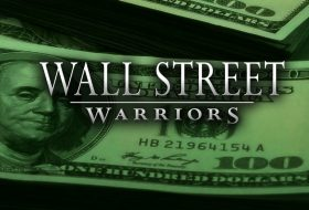 Wall Street Warriors, Season 1 – Episode 1
