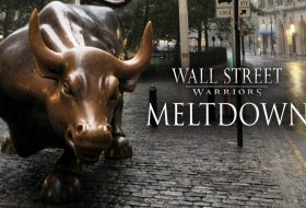 Wall Street Warriors, Season 3 – Episode 7