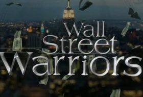 Wall Street Warriors, Season 1 – Episode 3