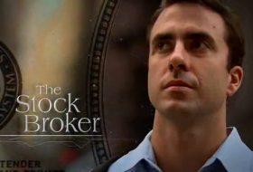 Wall Street Warriors, Season 3 – Episode 1